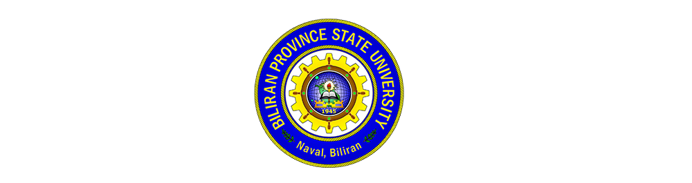 Biliran Province State University